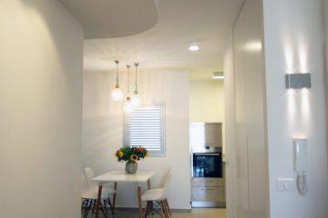 מדריך למשתמש: כיצד לבחור תאורה לבית?