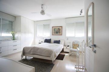 דירת 5 חדרים בתל אביב
